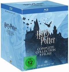 HP bluray collection-2.jpg