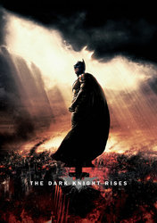 the-dark-knight-rises-5236ffe69b929.jpg