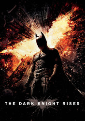 the-dark-knight-rises-551441825e3a4.jpg