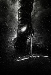 kinopoisk.ru-The-Dark-Knight-Rises-1895343.jpg