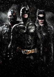 the-dark-knight-rises-55301d6635d39.jpg