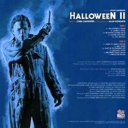 Halloween_2_BC_1024x1024.jpg