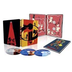 Les-Indestructibles-2-Edition-Fnac-Steelbook-Blu-ray-3D-2.jpg