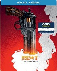 hellboy2_bb_sb.jpg