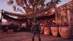Assassin's Creed® Odyssey2018-10-9-3-56-3.jpg