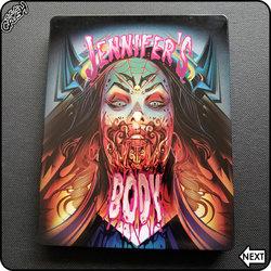 Jennifer's Body IG Steelbook NEXT 02 akaCRUSH.jpg