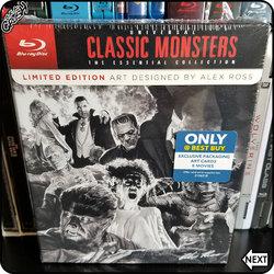 Universal Classic Monsters TEC IG NEXT 01 akaCRUSH.jpg