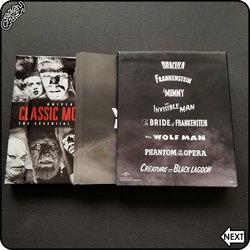 Universal Classic Monsters TEC IG NEXT 03 akaCRUSH.jpg