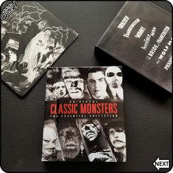 Universal Classic Monsters TEC IG NEXT 04 akaCRUSH.jpg