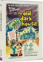 100_THE_OLD_DARK_HOUSE_BD_3D_packshot_1000px_transp_110x110@2x.png