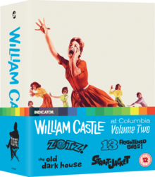 098_WILLIAM_CASTLE_VOL_TWO_packshot_1000px_transp_720x.png