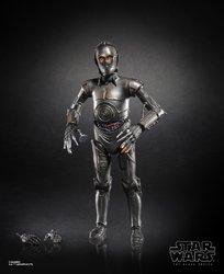 Star Wars The Black Series 6-inch 000 Figure 1.jpg