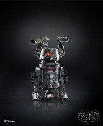 Star Wars The Black Series 6-inch BT-1 Figure.jpg