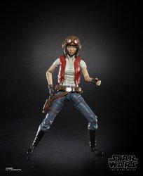 Star Wars The Black Series 6-inch Dr Aphra Figure 2.jpg