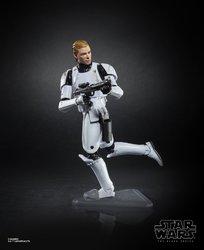 Star Wars The Black Series 6-inch Luke Skywalker (Stormtrooper Disguise) Figure 2 Target Exclu...jpg