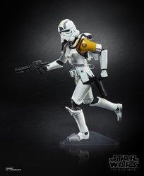Star Wars The Black Series 6-inch Rocket Trooper Figure 2 Gamestop Exclusive.jpg