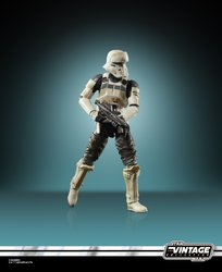 Star Wars The Vintage Collection Imperial Assault Tank Commander Figure 2.jpg