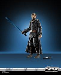 Star Wars The Vintage Collection Luke Skywalker (Crait) Figure.jpg