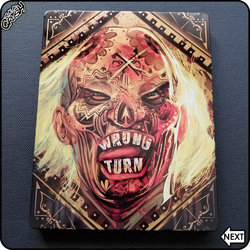 Wrong Turn Steelbook IG NEXT 02 akaCRUSH.jpg