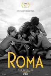 new roma poster.jpg