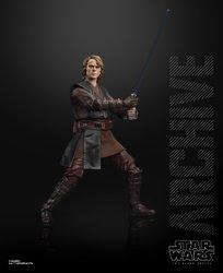 Star Wars Archive Anakin Figure (1).jpg