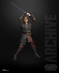 Star Wars Archive Anakin Figure (2).jpg