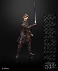 Star Wars Archive Anakin Figure (3).jpg