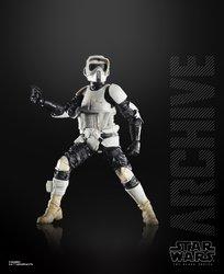 Star Wars Archive Scout Trooper Figure (1).jpg