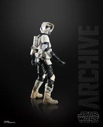 Star Wars Archive Scout Trooper Figure (2).jpg