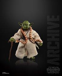 Star Wars Archive Yoda Figure.jpg