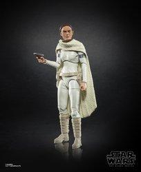 Star Wars The Black Series 6-inch Padme Amidala Figure.jpg
