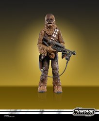 Star Wars The Vintage Collection Chewbacca Figure.jpg