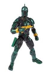 Marvel Legends Series 6-inch Genis-Vell Figure (Captain Marvel wave).jpg