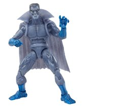 Marvel Legends Series 6-inch Grey Gargoyle Figure (Captain Marvel wave).jpg