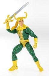 Marvel Legends Series 6-inch Loki Figure (Avengers wave).jpg