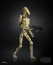 Star Wars The Black Series 6-inch Battle Droid Figure (1).jpg