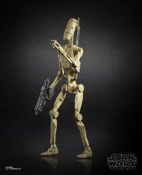 Star Wars The Black Series 6-inch Battle Droid Figure (2).jpg