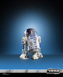 Star Wars The Vintage Collection R2D2 Figure (1).jpg