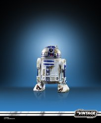Star Wars The Vintage Collection R2D2 Figure (2).jpg
