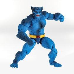 Marvel Legends Series 6-inch Beast Figure (X-Men wave).jpg