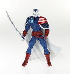 Marvel Legends Series 6-inch Citizen V Figure (Avengers wave).JPG