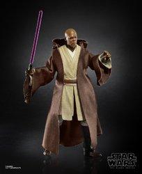 Star Wars The Black Series 6-inch Mace Windu Figure (1).jpg