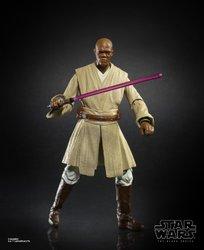 Star Wars The Black Series 6-inch Mace Windu Figure (2).jpg