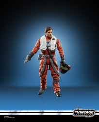 Star Wars The Vintage Collection Poe Dameron Figure (1).jpg