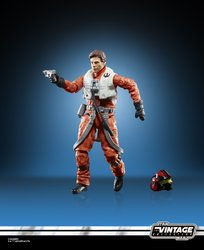 Star Wars The Vintage Collection Poe Dameron Figure (2).jpg