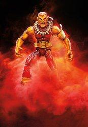 Marvel Legends Series 6-inch Puma Figure (Spider-Man wave).jpg