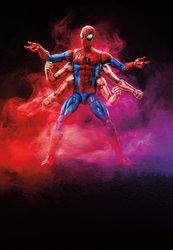 Marvel Legends Series 6-inch Six Arm Spider-Man Figure (Spider-Man wave).jpg