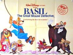 Basil-the-great-mouse-detective-original-uk-quad-film-poster-1986-vincent-price-walt-disney-57...jpg