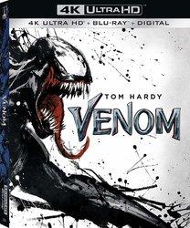 Venom_4K.jpg