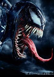 Venom_s.jpg